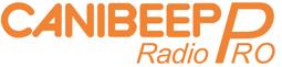 0084-Logo-CANIBEEP-RADIO-PRO.png