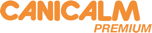 0084-Logo-CANICALM-Premium.png
