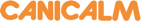 0084-Logo-CANICALM.png