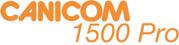 0084-Logo-CANICOM-1500-PRO.png