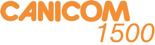 0084-Logo-CANICOM-1500.png