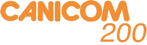 0084-Logo-CANICOM-200.png