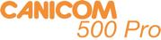 0084-Logo-CANICOM-500-PRO.png