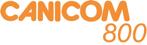 0084-Logo-CANICOM-800.png