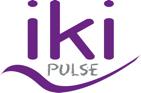 0084-Logo-IKI-PULSE.png