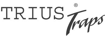 0084-Trius-Logo.png