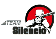 0084-logo-silencio.png