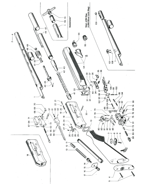Automatica-A-304-Standard.png