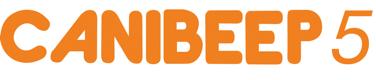 CANIBEEP-5-logo1.png