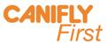 CANIFLFirst_Logo.png