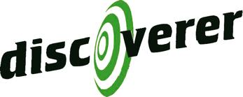 Discoverer-logo.png