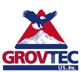 Grovtec-Logo_Vertical.png