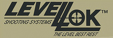 LEVELLOCK_LOGO.png
