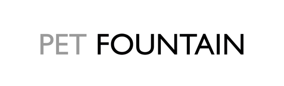 LOGO_PET_FOUNTAIN1.png