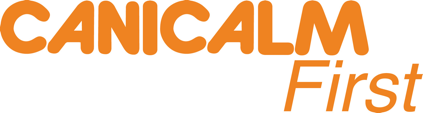 Logo-CANICALM-First.png