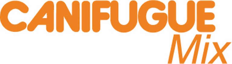 Logo-CANIFUGUE-MIX1.png