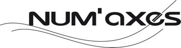 Logo-NUMAXES-noir-1.png