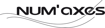 Logo-NUMAXES-noir.png