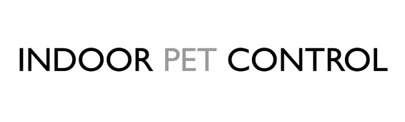 Logo_INDOOR_PET_CONTROL.png