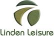 Logo_Linden.png