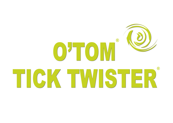 Logo_OTOM.png