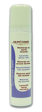 NUMAXES-CANICALM_Spray-recharge_lavande1.png