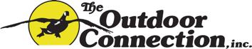 OutdoorConnectioInc-logo-2c.png