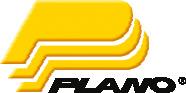 Plano_logo-1.png