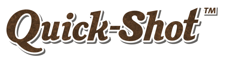 Quick-Shot_Logo_300DPI.png