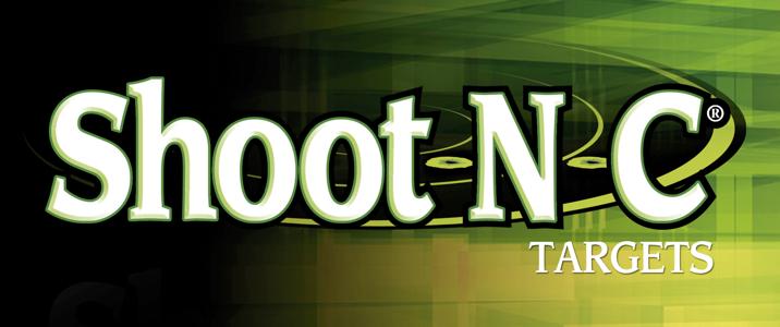 Shoot-N-C-Logo.png