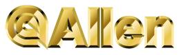allen_logo_1.png