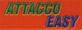 logo_AttaccoEasy.png