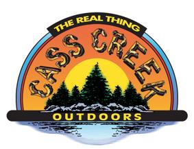 logo_CassCreek.png