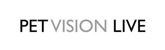 logo_PET_VISION_LIVE.png