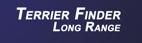 logo_terrier_finder.png