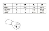 medida-guantes.png
