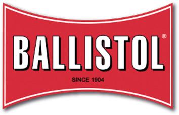 Logo_BALLISTOL.jpg