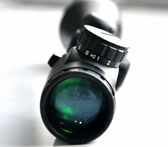 optica-1.jpg