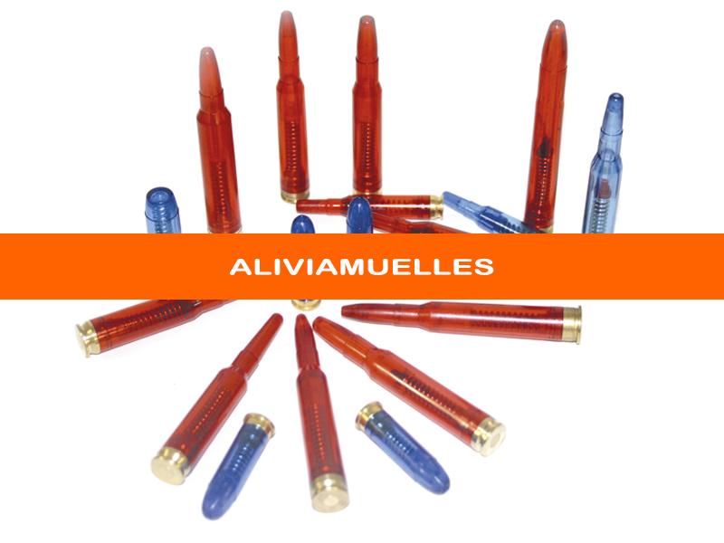 ALIVIAMUELLES.png