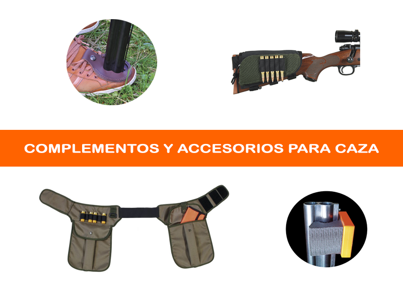 COMPLEMENTOSYACC.png