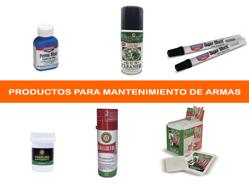 PRODUCTOS.png