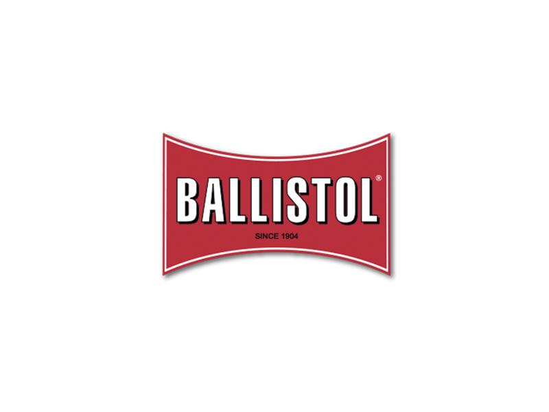 ballistol.png