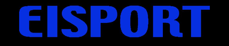 eisport_azul.png
