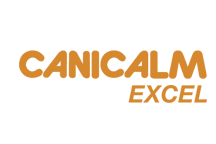 Logo_CanicalmExcell.png