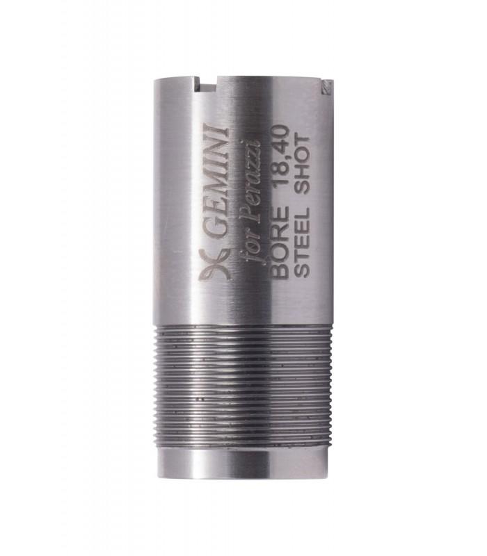 flush-titanium-choke-12-gauge-6.jpg